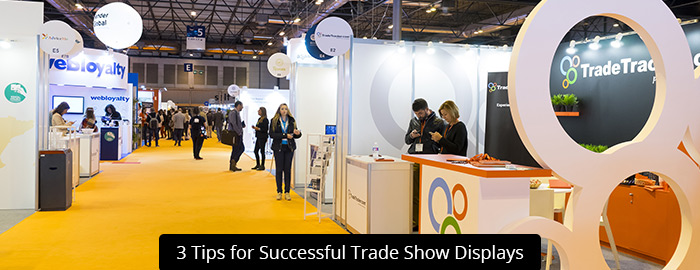 thumb-3 Tips for Successful Trade Show Displays