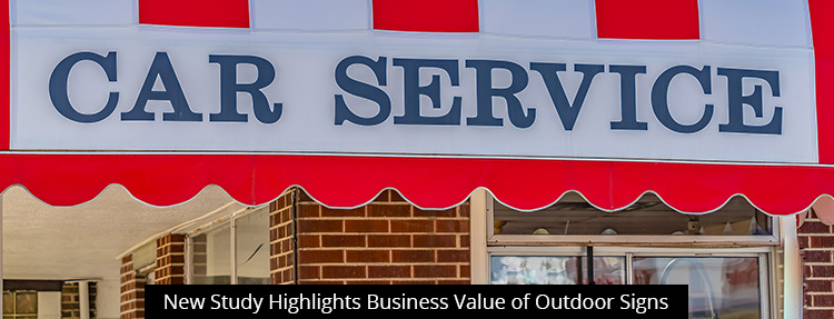 thumb-New Study Highlights Business Value of Outdoor Signs